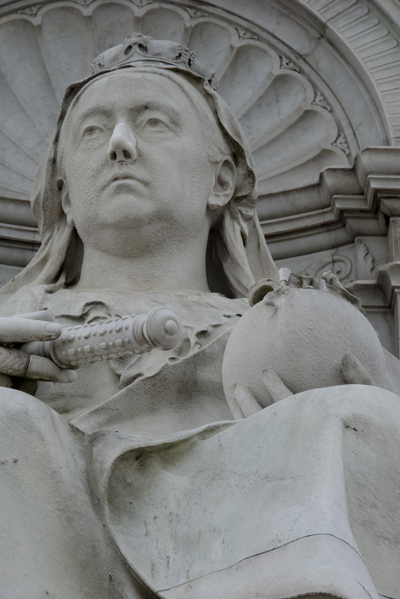 Victoria III