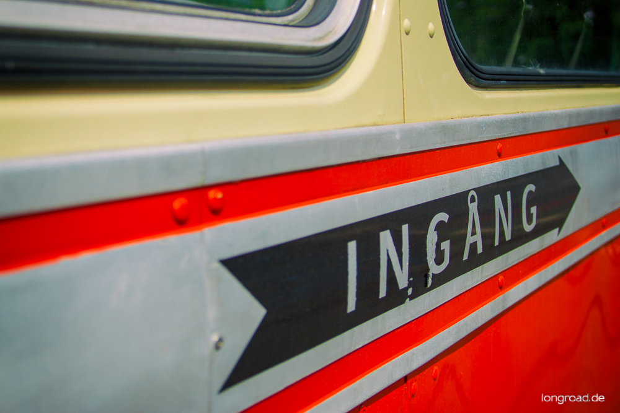 Ingang III